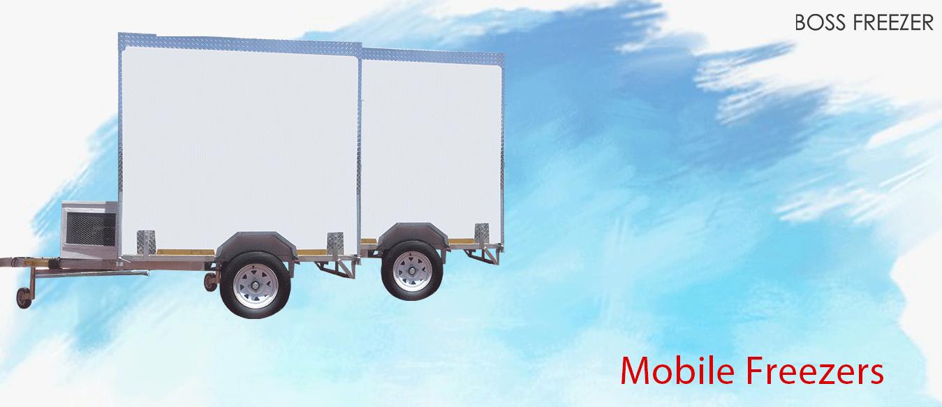 Mobile-Freezer-Banner